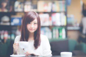 名古屋 コーヒー