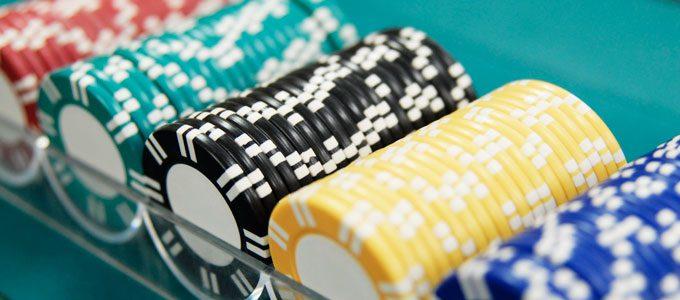 mahjong8