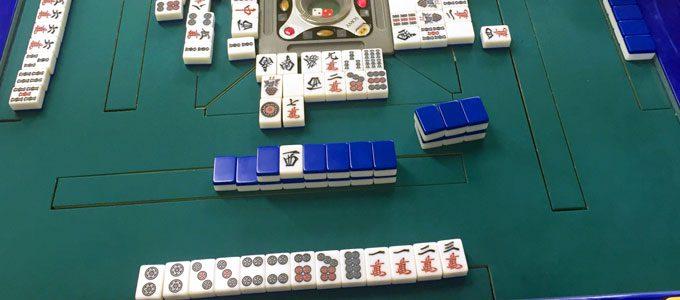 mahjong9