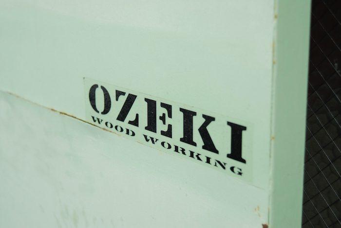ozekimokojyo - 1