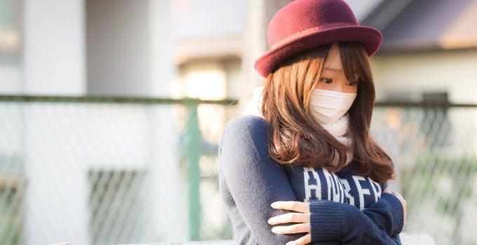 kosumosu5