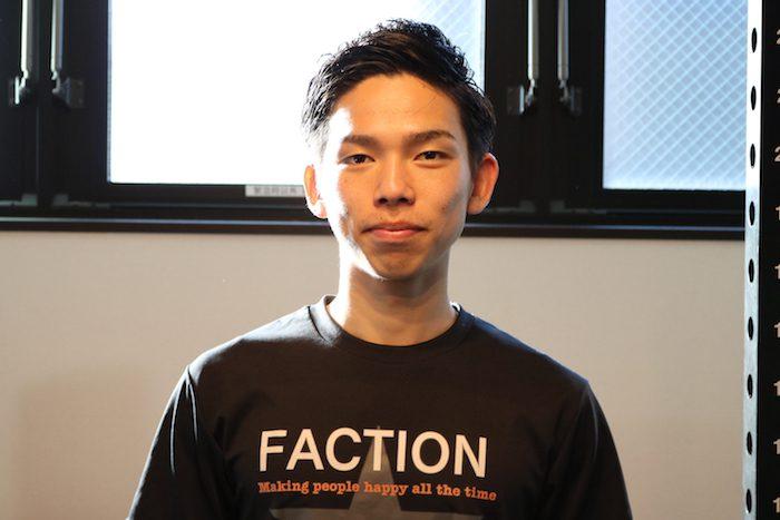 faction-21