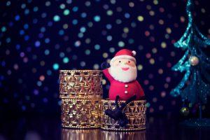 クリスマスプレゼント 男性