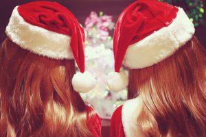 クリスマスプレゼント 女性 5000円